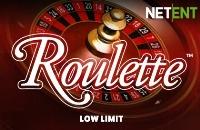 Mehrspieler roulette